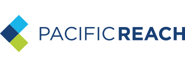 Pacific Reach Properties Logo