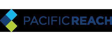 Pacific Reach Properties Logo