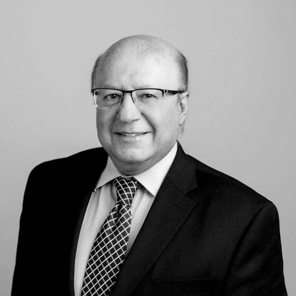 Nash Rajan - Director, Hotel Operations